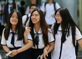 3 tỉnh tiếp tục điều chỉnh thời gian học sinh trở lại trường