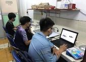 Cập nhật lịch học trở lại của các trường ĐH-CĐ tại TP.HCM