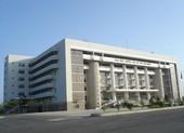 ĐH Quốc gia TP.HCM đón sinh viên trở lại theo 3 đợt