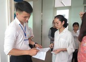 ĐH Quốc gia TP.HCM chính thức chốt ngày thi đánh giá năng lực