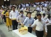 Ông Nguyễn Thành Phong vào Hội đồng trường ĐH Kinh tế TP.HCM