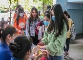 Yêu cầu giảng viên, sinh viên tự cách ly khi trở về từ Đà Nẵng