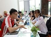 ĐH Kinh tế - Tài chính TP.HCM công bố điểm sàn xét tuyển