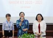 Công bố Chủ tịch và Hội đồng Trường đại học KHXH&NV TP.HCM
