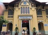 Điểm chuẩn nhiều ngành sư phạm tăng mạnh tại ĐH Sài Gòn