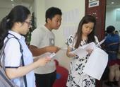 Trường ĐH tại TP.HCM lùi thi đánh giá năng lực vì COVID-19