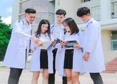 Khoa Y ĐH Quốc gia TP.HCM xét tuyển bổ sung cho thí sinh đặc cách