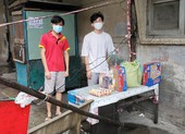 Sinh viên oằn mình lo học phí sau đại dịch COVID-19