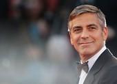 NÓNG: Tài tử nổi tiếng nhất Hollywood gặp tai nạn nghiêm trọng