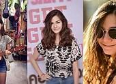 Hotgirl Thái Lan và ban nhạc Getsunova quay MV tại Mũi Né