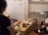 Vụ quán trà sữa Toco Toco: Người đăng clip gửi lời xin lỗi