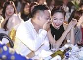 Tóc Tiên có chấp nhận lời cầu hôn của Hoàng Touliver?
