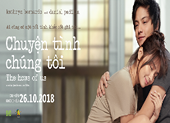 Tiên đồng ngọc nữ Philippines tái ngộ fan Việt