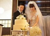 Ngọc Quyên ly hôn chồng Việt kiều sau 5 lần dự tính