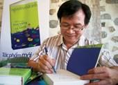 Victor Vũ  đưa 'Mắt biếc' của Nguyễn Nhật Ánh lên màn bạc
