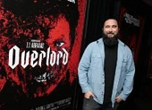 Gia tài phim 'chất' của đạo diễn bom tấn 'Chiến dịch Overlord'