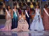 Miss world 2018: Người đẹp Mexico đăng quang