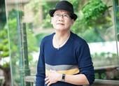 Ca sĩ Tuấn Vũ trở về Việt Nam tái ngộ sau 10 năm tại TP.HCM