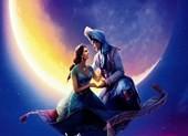 Những bí ẩn ít ai biết của Aladdin phiên bản người thật