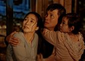 Lý Hải tung teaser 'Lật Mặt: 48H' đầy bất ngờ, thú vị