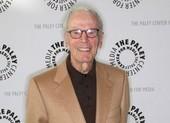 Gene Reynold đồng sáng lập MASH qua đời ở tuổi 96
