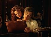 Những bộ phim làm nên tên tuổi Leonardo DiCaprio