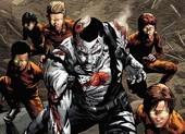 Bloodshot sẽ mở đầu cho một vũ trụ siêu anh hùng mới