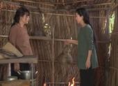 Luật trời tập 3 Huy Khánh giở trò với em gái người tình