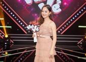 Lan Phương bất ngờ xuất hiện cùng con gái trong gameshow