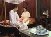 Lạ đời vợ khóc lóc năn nỉ chồng cưới vợ bé trong Luật trời
