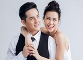 Ngay sinh nhật mình, Đông Nhi công bố ngày cưới