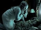 Bà đồng Lin Shaye tái xuất trong bộ phim kinh dị mới