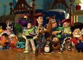 Cách mà Pixar lấy được cả nụ cười và nước mắt của khán giả