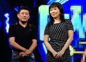 Xuân Nhi nhạc sĩ, người vợ tài năng của nghệ sĩ hài Tấn Bo