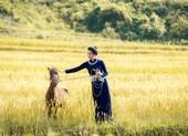 Miss World tung clip giới thiệu của hoa hậu Lương Thùy Linh