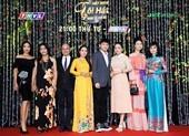 Danh ca Thái Châu khen 6 ca sĩ tài năng ở Hãy nghe tôi hát