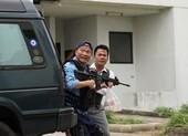 Sau Ong Bak, điện ảnh Thái trở lại với một phim hành động