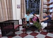 Tuyền Mập lớn tiếng với chị dâu Việt Hương