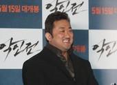 Hàn Quốc có diễn viên đầu tiên xuất hiện trên siêu phẩm Marvel