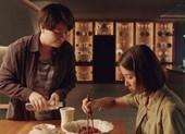 Mì Ramdon trong phim Ký sinh trùng bất ngờ hot tại Mỹ