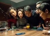 Thu Trang khẳng định chỉ có chồng mới biết mật khẩu điện thoại