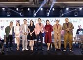 Kaity Nguyễn trở lại địa hạt điện ảnh qua dự án siêu khủng