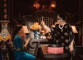 Gái già lắm chiêu lọt tốp 5 phim Việt ăn khách thu về 165 tỉ