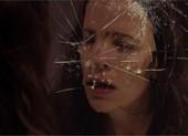 Phim kinh dị Kẻ ẩn nấp tung trailer ly kỳ rùng rợn