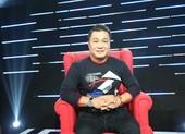 Diễn viên Lý Hùng: 'Sau ánh hào quang tôi rất cô đơn'