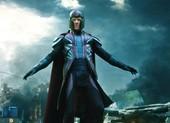 8 dị nhân quyền năng nhất trong vũ trụ X-men