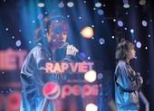 4 đội Rap Việt sẵn sàng góp mặt tại vòng 2 đầy thử thách