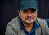 Đạo diễn Phương Điền ra mắt dự án phim mới Giấc mơ của mẹ