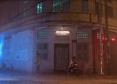 'Sài Gòn trong cơn mưa' sẽ sớm ra mắt khán giả