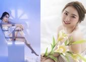 Những gương mặt quen thuộc Hoa hậu Việt Nam 2020
